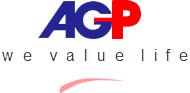 AGP_Logo