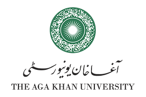 AKU-Karachi-Entry-Test-2014-Result-and-Merit-Lists